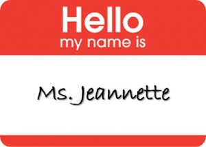 https://commons.wikimedia.org/wiki/File:Hello_my_name_is_sticker.svg