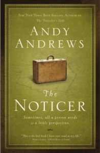 https://www.andyandrews.com/ms/the-noticer/
