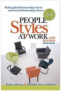 https://www.amazon.com/People-Styles-Work-Beyond-Relationships/dp/0814413420