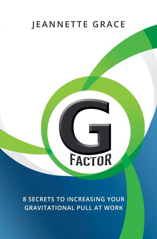 G Factor Book